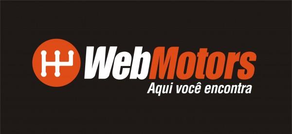 Anunciar Carro no Web Motors
