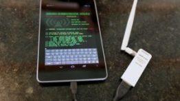 Celular Hackeado – Previna-se