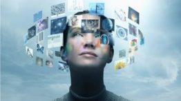 Realidade Virtual vs Aumentada – Qual será que é melhor?