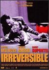 Irreversible-513259-full