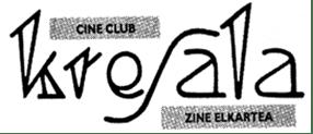 Logo Kresala