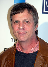 200px-Todd_Haynes_at_the_2009_Tribeca_Film_Festival