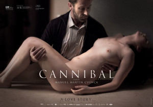 canibal-poster