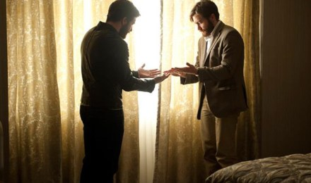 gyllenhaal-an-enemy-villeneuve