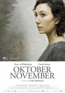 oktober-november-toronto38-sansebastian61-gotz-spielmann-poster2