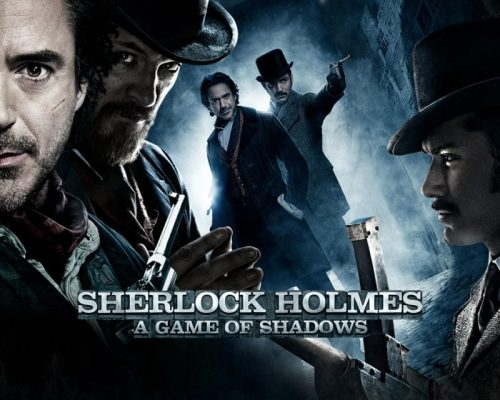 sherlock_holmes_a_game_of_shadows_by_outlawninja-d4j5afa
