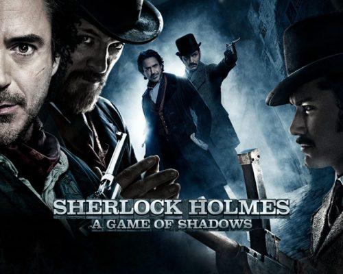sherlock_holmes_a_game_of_shadows_by_outlawninja-d4j5afa
