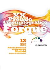 XX_PREMIOS_FORQUE_CARTEL_pq
