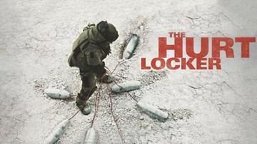 hurt_locker_poster_m_0