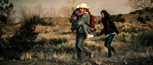 frontera-2014
