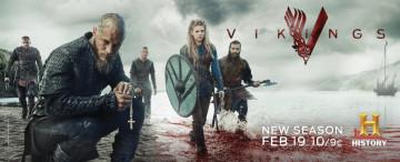 imagenes-promocionales-de-la-tercera-temporada-de-vikings