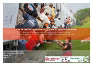 PatronasA3