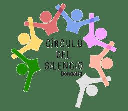 círculo del silencio Donostia def png