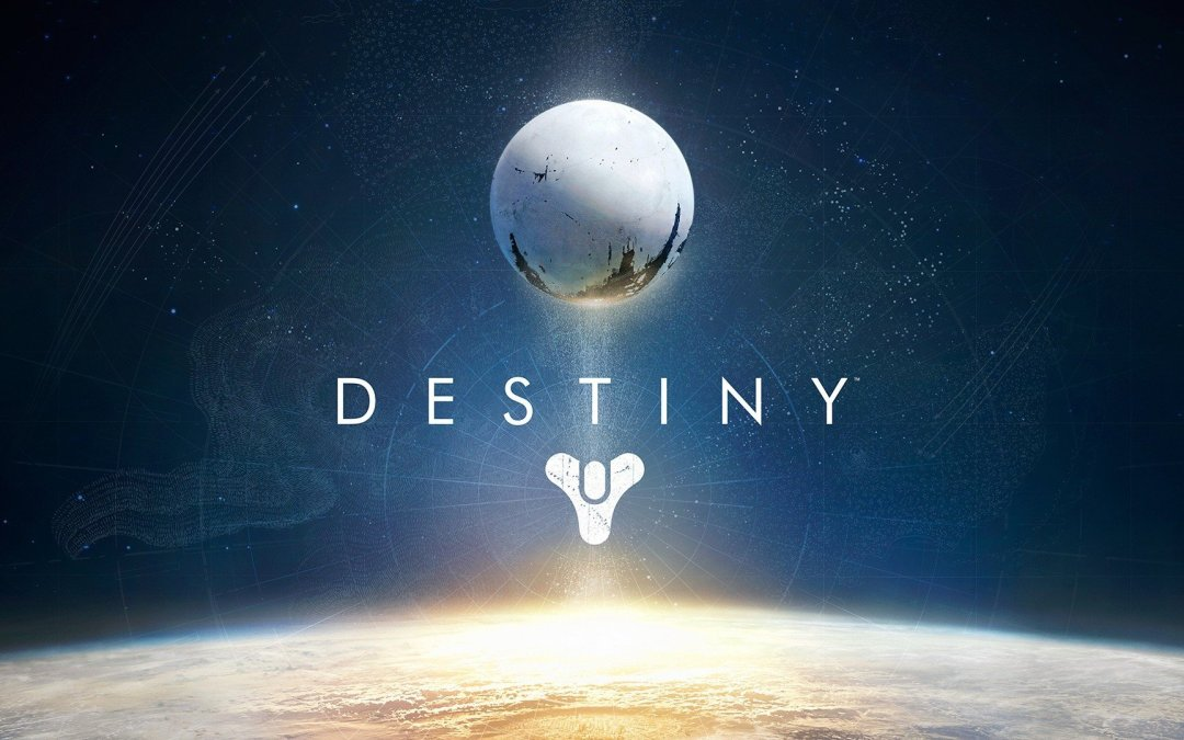 What I hate about Destiny