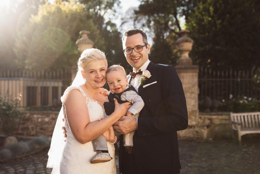 hochzeit-heiraten-in-hannover-hochzeitsfotograf-philipp-schroeder-donphilipe-10-2
