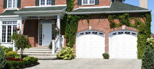 Traditional Garage Doors in Englewood, CO - Don's Garage Doors