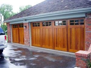 Arvada Colorado Garage Door Installation and Repair