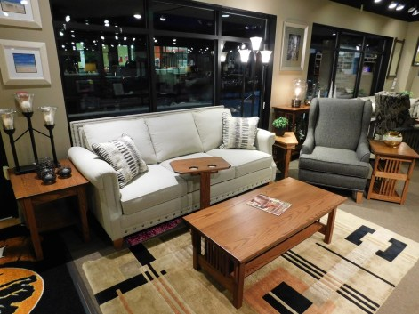 Beckett  Logan and Mission Living Room Please contact us for pricing  details. Living Room Furniture   Don s Home Furniture Madison  WI