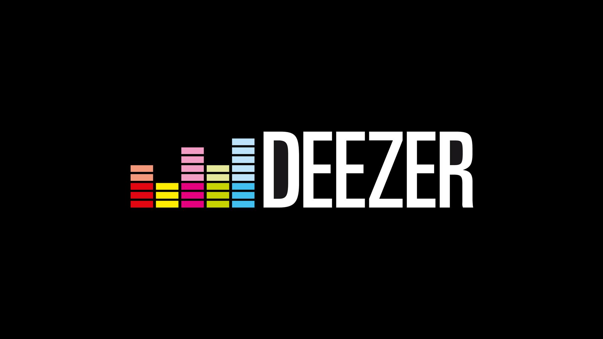 """Résultat de recherche d'images pour """"deezer"""""""