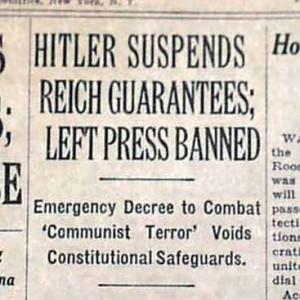 reichstag-fire-decree ban