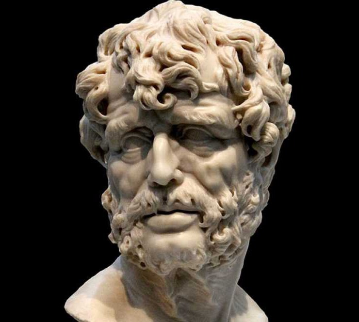 6 Stoic Lessons