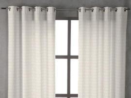 cortinas 2013 1