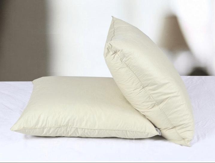 la mejor almohada para mí