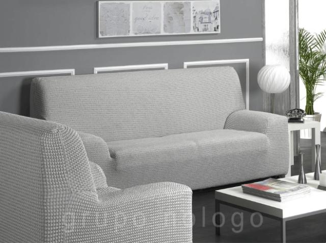 sofás y sillones confortables verano