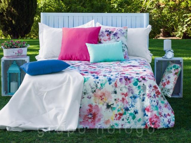 sección de ofertas destacadas don textil