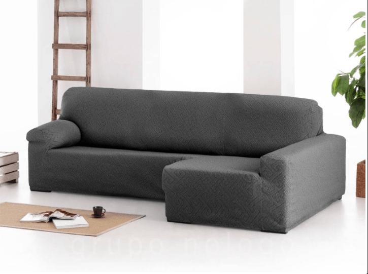 proteger el tejido de un chaise longue nuevo