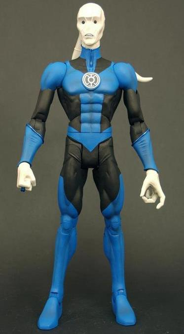 ONE MORE DAY TO SIGN UP FOR MATTYCOLLECTOR CLUBS!!!