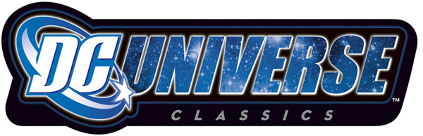 DC Universe Classics on sale at Entertainment Earth
