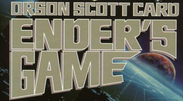 Ender's Game to be released in IMAX