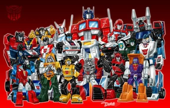 Hasbro releases more details on their UPCOMING Transformers action figure Collectors Club!