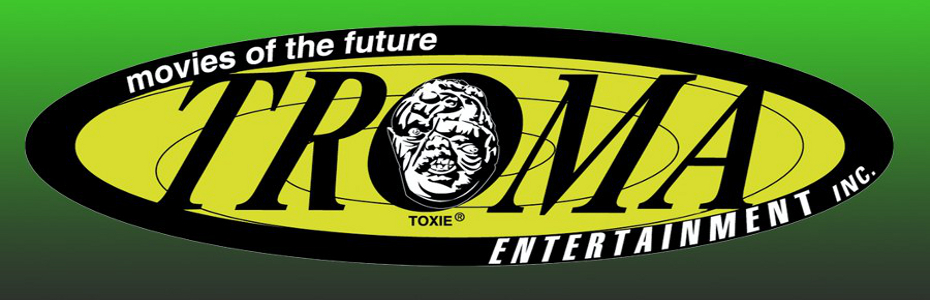 Troma's YouTube Channel boasts over 150 films of Schlocky Goodness!