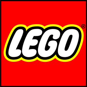 LEGO reveals new sets at NYCC featuring TMNT, The Hobbit, DC Comics, and Marvel Comics