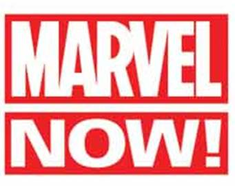 Marvel NOW! Wants your money every two weeks and why this sucks