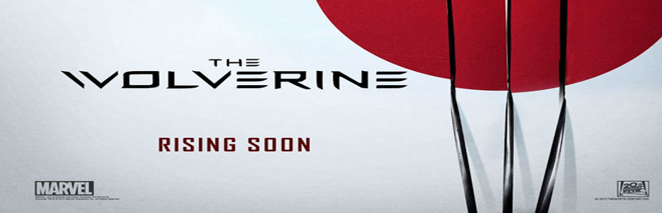 The Wolverine teaser poster and live chat highlights revealed!