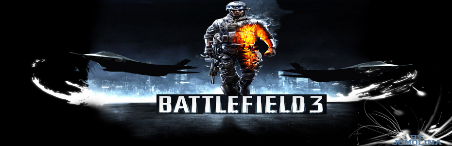 Battlefield 3 gets a new set of DLC with 'Armored Kill' pack