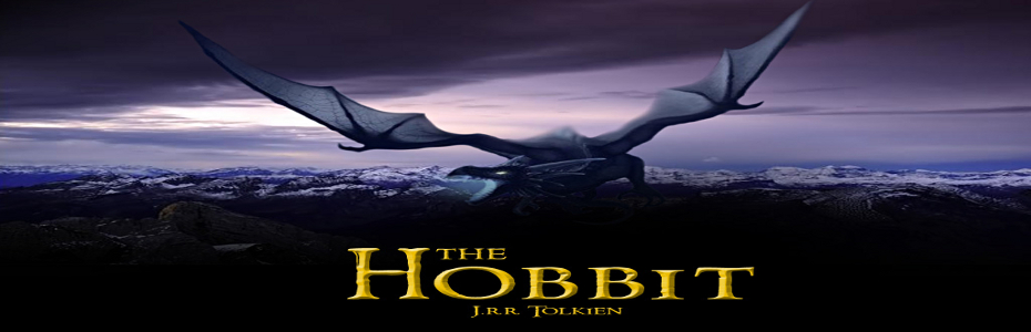 The Hobbit: An Unexpected Journey gets new pictures from EVERYONE.