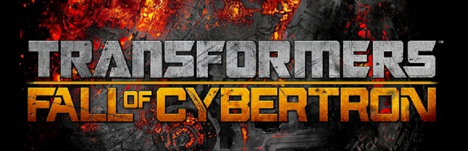 Dinobots Heading to Transformers: Fall of Cybertron