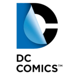 DC Comics goes FULLY DIGITAL!!! Well mostly…..you can still buy comic books :P
