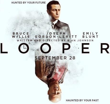 Looper Review by Mozeus