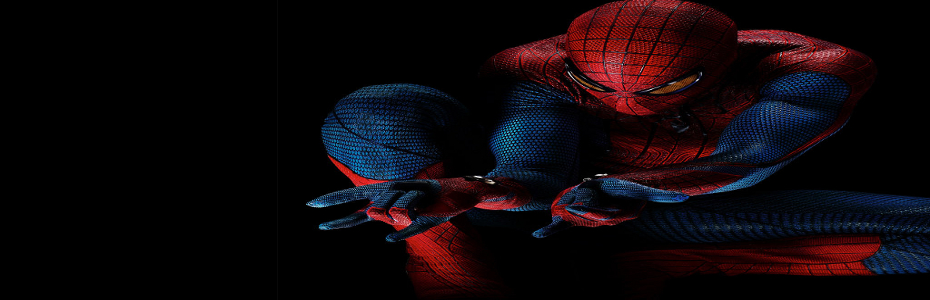 The Amazing Spider-Man 2 New set photos and an update from Harry Osborn!