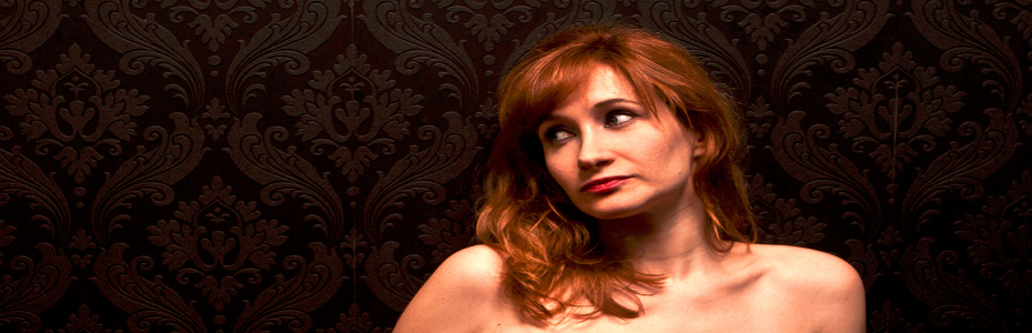 Rebekah Delgado's 'Don't Sleep' gets reviewed by CheriMonster
