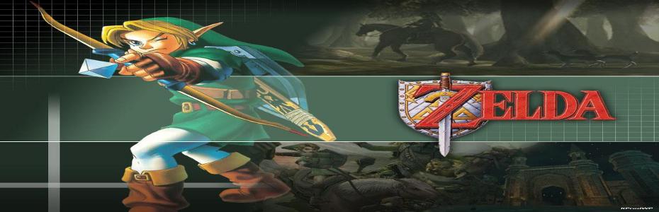 The Legend of Zelda: Hyrule Historia book gives us a great trailer!