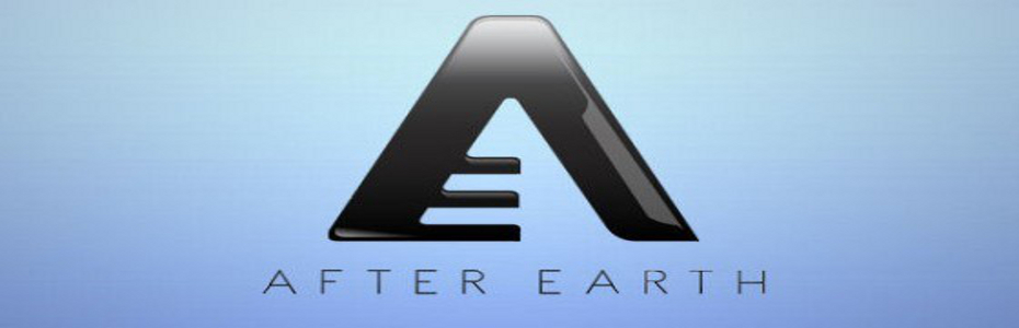 After Earth trailer by M. Night Shyamalan features Smith Boys