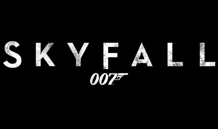 007 SkyFall Movie Review by TheTruthSayer