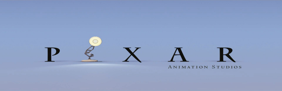Pixar Animation Studios shows off concept art for upcoming films!