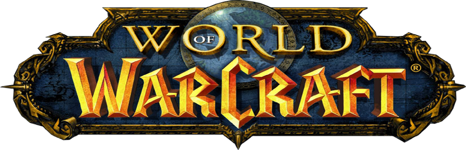 Duncan Jones is taking us to the World of Warcraft